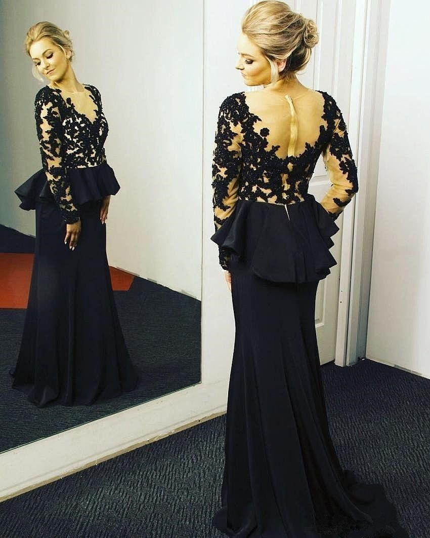 161e4690f18106 Chiffon Mother of Bride Dresses – Fashion dresses